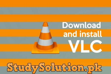 Official Download Of VLC Media Player Latest Version